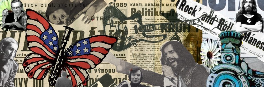 Popular music in communist and post-communist Europe: state of research, perspectives